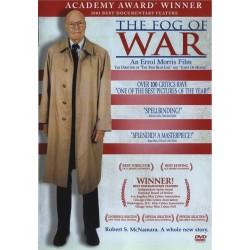 غبار جنگ: یازده درس از زندگی وزیردفاع ایالات متحده