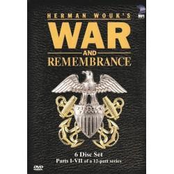 جنگ و یادبود