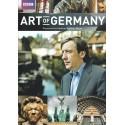 هنر آلمان
