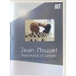 ژان نوول – معمار شگفتیها