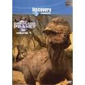سیاره  دایناسورها