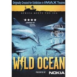 اقیانوس وحشی