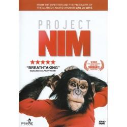 پروژهای به نام Nim