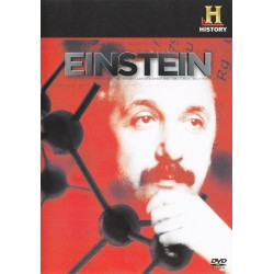 انیشتین و تئوری نسبیت عام