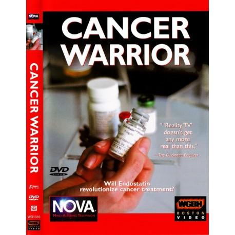 مبارزه با سرطان