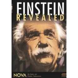 داستان زندگی آلبرت انیشتین