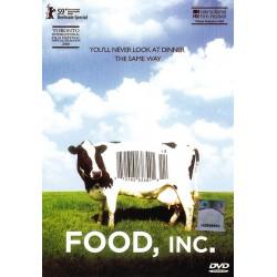 صنعت غذاسازی