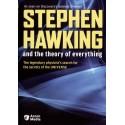 """""""استیفن هاوکینگ"""" و """"نظریه همه چیز"""""""
