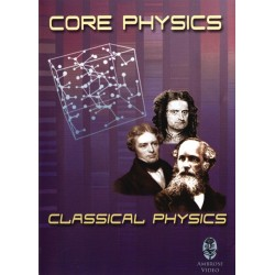 علم فیزیک : فیزیک کلاسیک