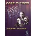 علم فیزیک : فیزیک مدرن