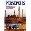 تخت جمشید Persepolis