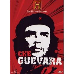 چه گوارا Che Guevara