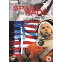 رقابت برای فضا Space Race