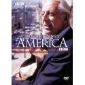 آمریكا، تاریخ ایالات متحده از  نگاه شخصی