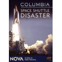 انفجار فضاپیمای کلمبیا